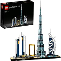 LEGO® Architecture Dubai (21052)