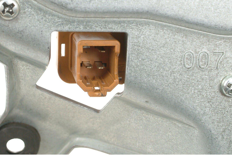 A1 Cardone 43-4045 Remanufactured Wiper Motor 1 Pack