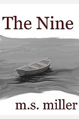 The Nine Kindle Edition