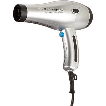Amazon Com Shield Life Emfreedom Hair Dryer 1800w With