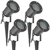 Long Life Lamp Company SPBLK04