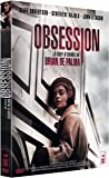 Obsession [Francia] [DVD]