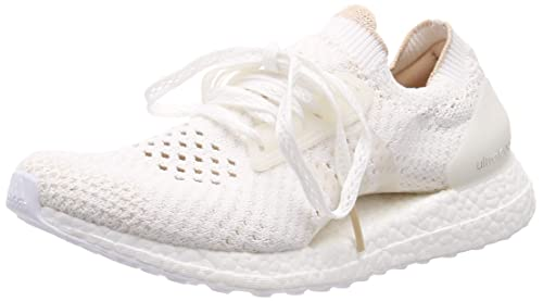 846cfdcbeb967 adidas Women s Ultraboost X Clima Trail Running Shoes  Amazon.co.uk  Shoes    Bags