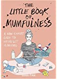 The Little Book of Mumfulness: A Non-Expert Guide to Imperfect Mumhood
