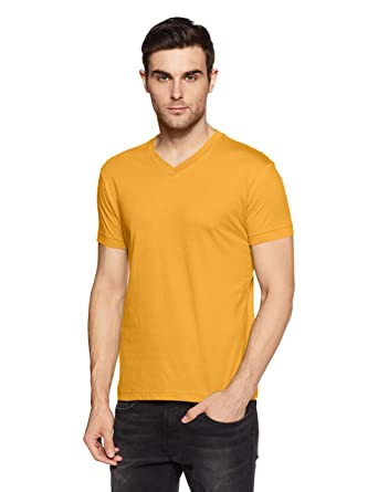 fac178ce6 Jockey Men's Cotton T-Shirt: Amazon.in: Clothing & Accessories