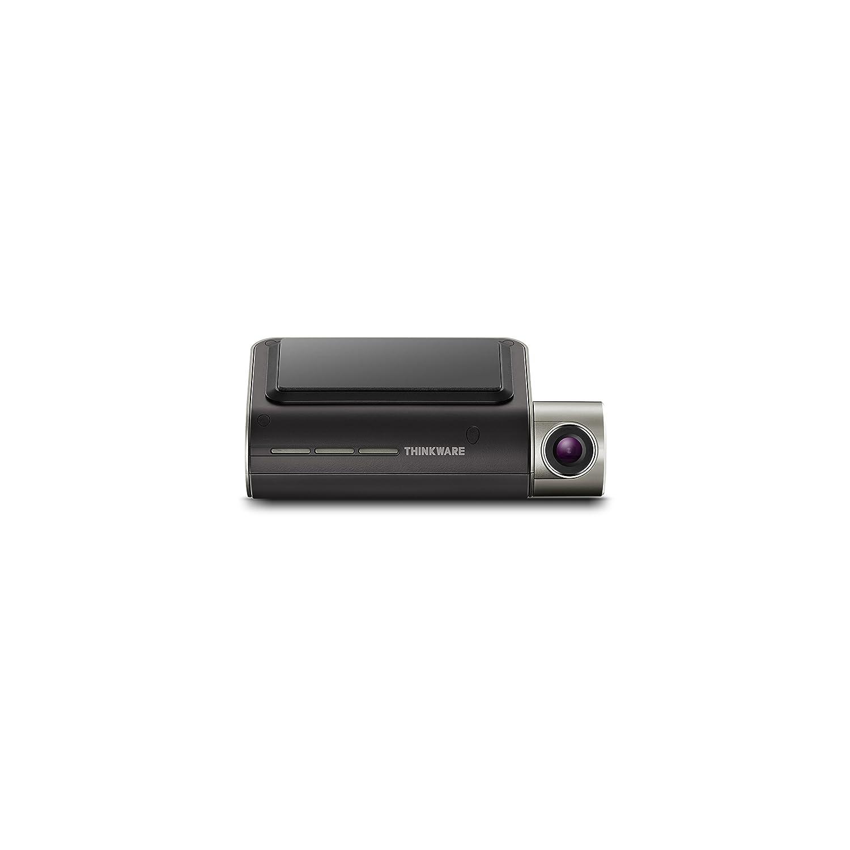 THINKWARE TW-F800 Dash Cam