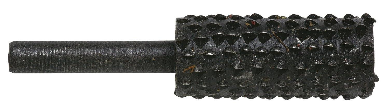 Scid - Rape rotative pour bois / ø 16 mm - h. de coupe 16 mm - R53 Bricodeal