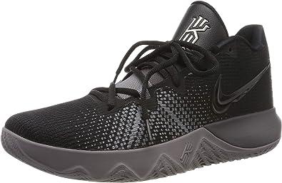 Nike Men's Kyrie Flytrap Black/Thunder