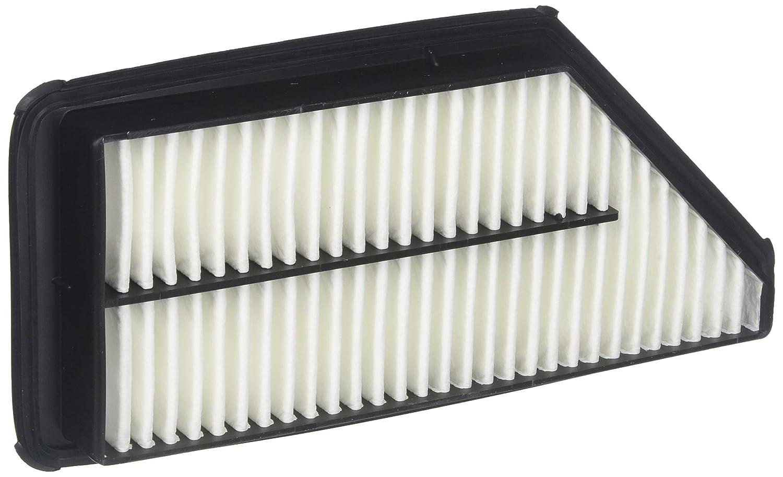 Bosch Workshop Air Filter 5176WS Ford, Lincoln, Mazda, Mercury