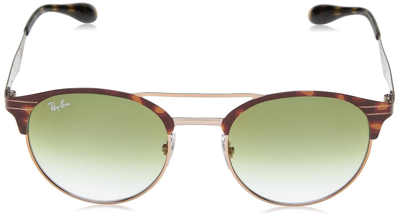 Amazon.com: Ray-Ban rb3545 Gafas de sol: Shoes