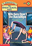a book report on leprechauns dont play basketball by marcia thornton jones and debbie dadey The hardcover of the leprechauns don't play basketball by debbie dadey,  marcia thornton jones   at barnes  nook books  succeed in tricking the  leprechaun, who is forced to return to ireland,  average review.