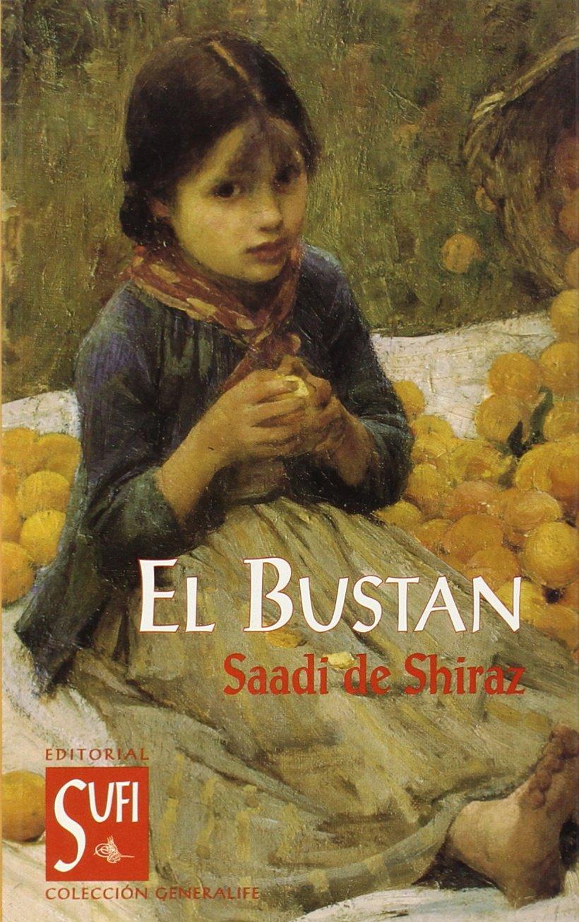 Download BUSTÁN, EL pdf epub