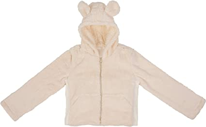 Weighted Child/'s Jacket