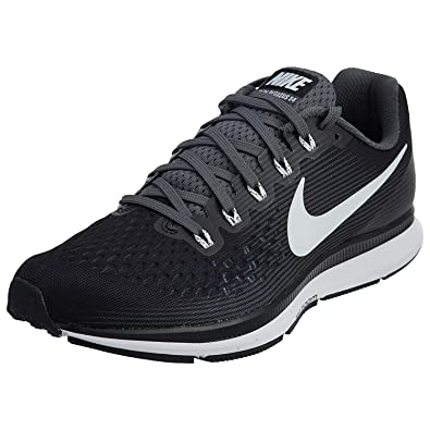 newest 16518 70703 Amazon.com   Nike Air Zoom Pegasus 34 Tb Mens 887009-001 Size 14   Athletic