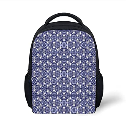 ee3b1c2d2f62 The results of the research indigo kids backpack
