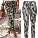 Excursion Clothing Womens Boho Style Long