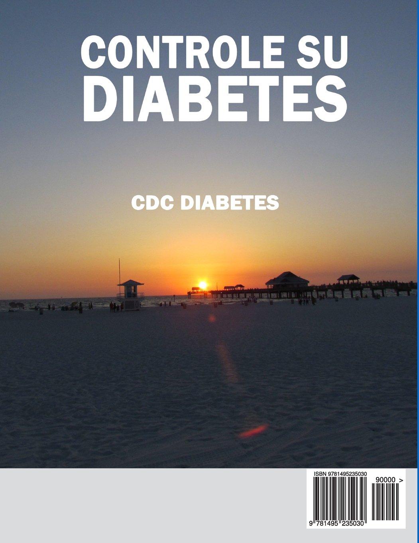la diabetes tiene ganas de vomitar