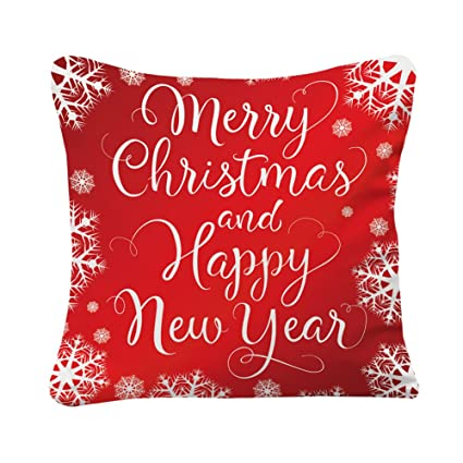 New Year Celebretion Gifts & Christmas Gifts Best Combination ...