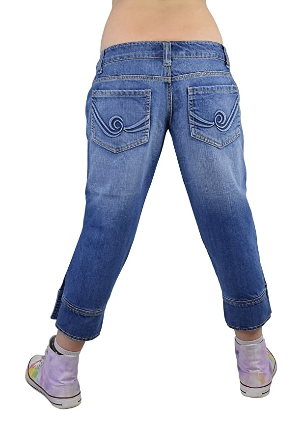 ragazza S/&LU Pantaloni sportivi