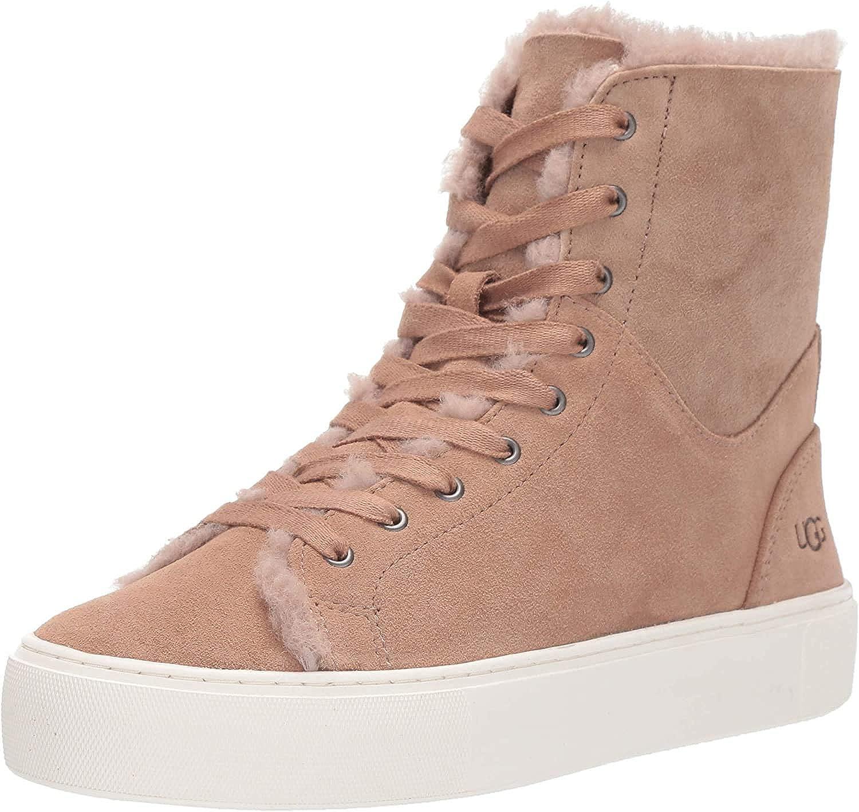 sneakers ugg