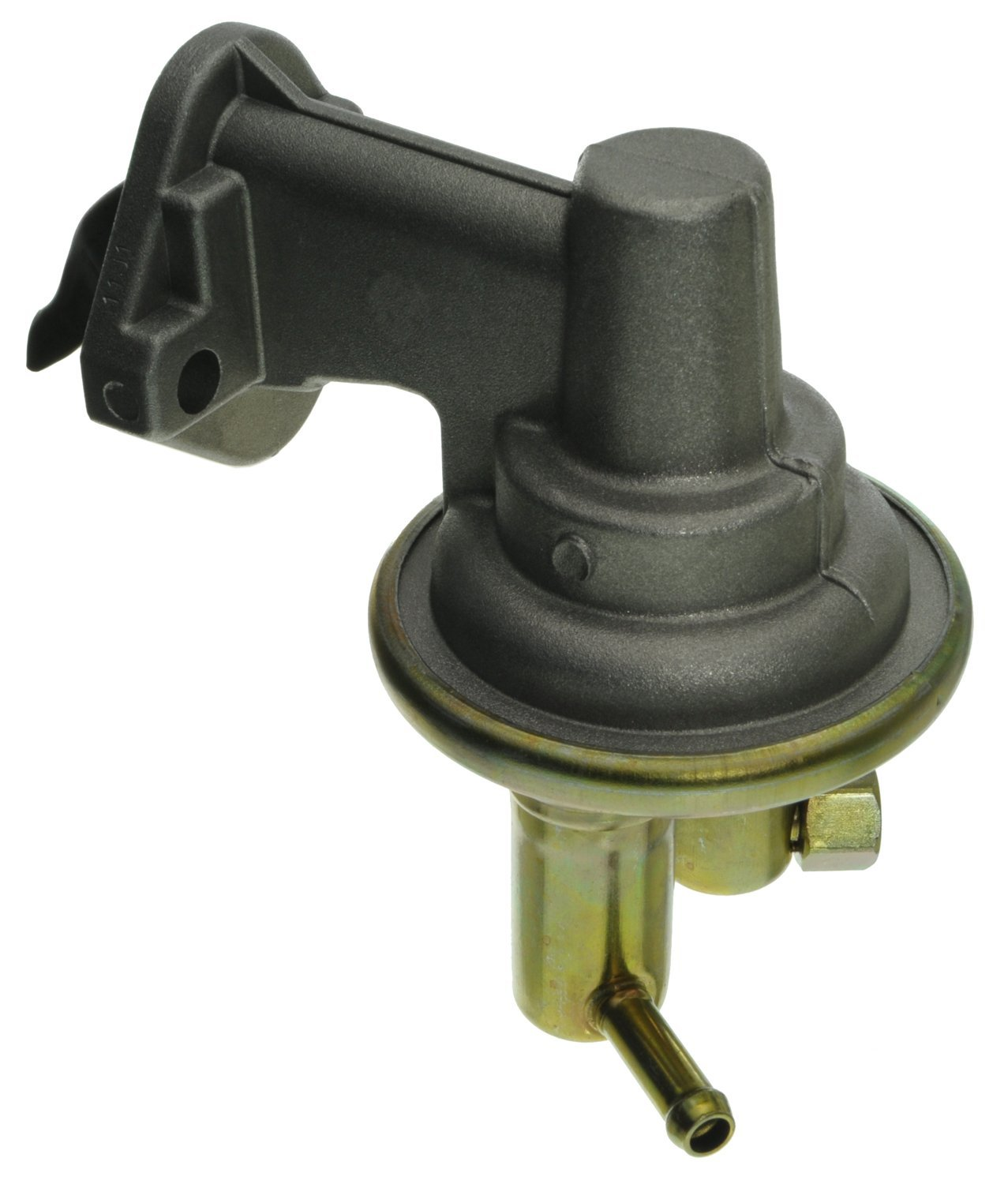 Carter M3672 Mechanical Fuel Pump