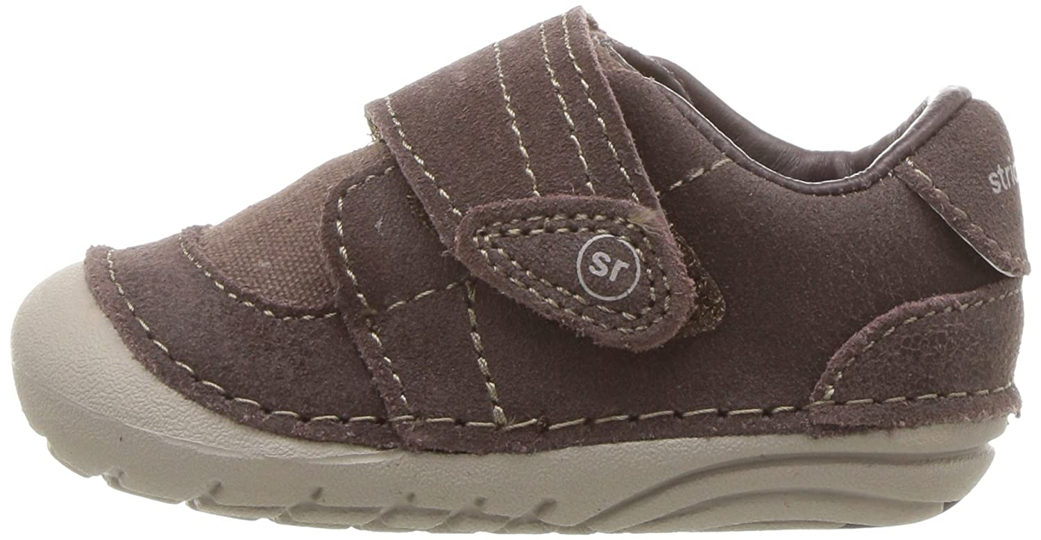 Stride Rite Kids Soft Motion Kellen Sneaker BB57189