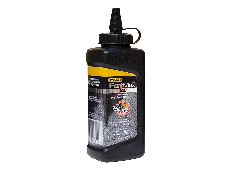 FatMax?? XL?? Kreide schwarz 226 g. BLAMT 9-47-822