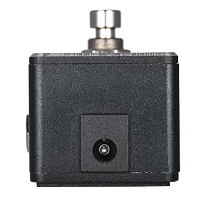 ammoon Mini product image 5