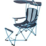 Amazon Com Sport Brella 3 Position Recliner Chair With