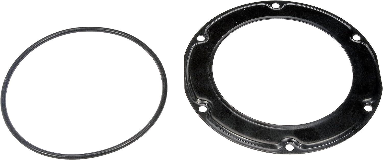 579-003 Dorman Fuel Sending Unit Lock Ring Gas New for Mercury Montego Monterey