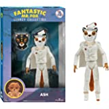 Funko Legacy Action: Fantastic Mr. Fox - Ash Action Figure