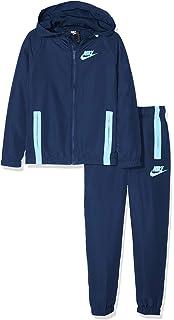 4436c22dea269 Nike B NSW Woven: Amazon.fr: Sports et Loisirs