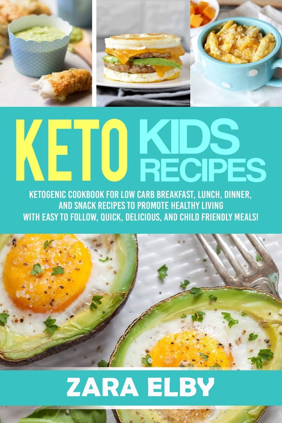 Amazon Com Keto Kids Ketogenic Cookbook For Low Carb Breakfast Lunch Dinner And Snack Recipes To Promote Healthy Living With Easy To Follow Quick Delicious And Child Friendly Meals 9781657982727 Elby Zara Books,Types Of Hamsters With Pictures