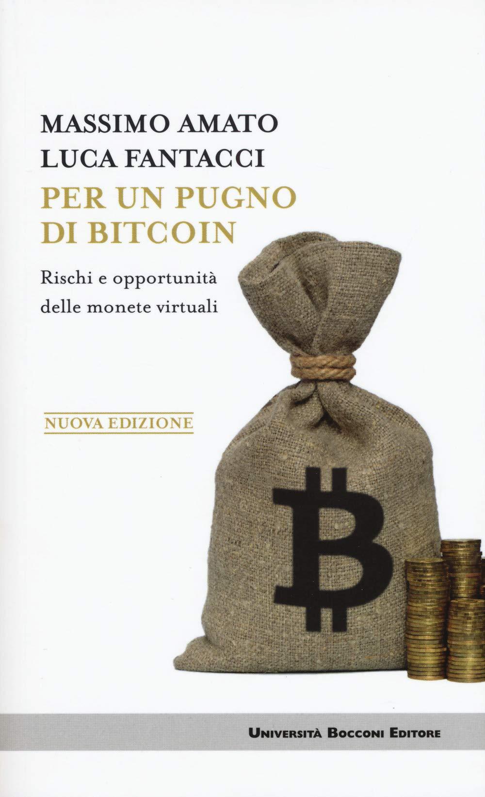 nuove monete virtuali