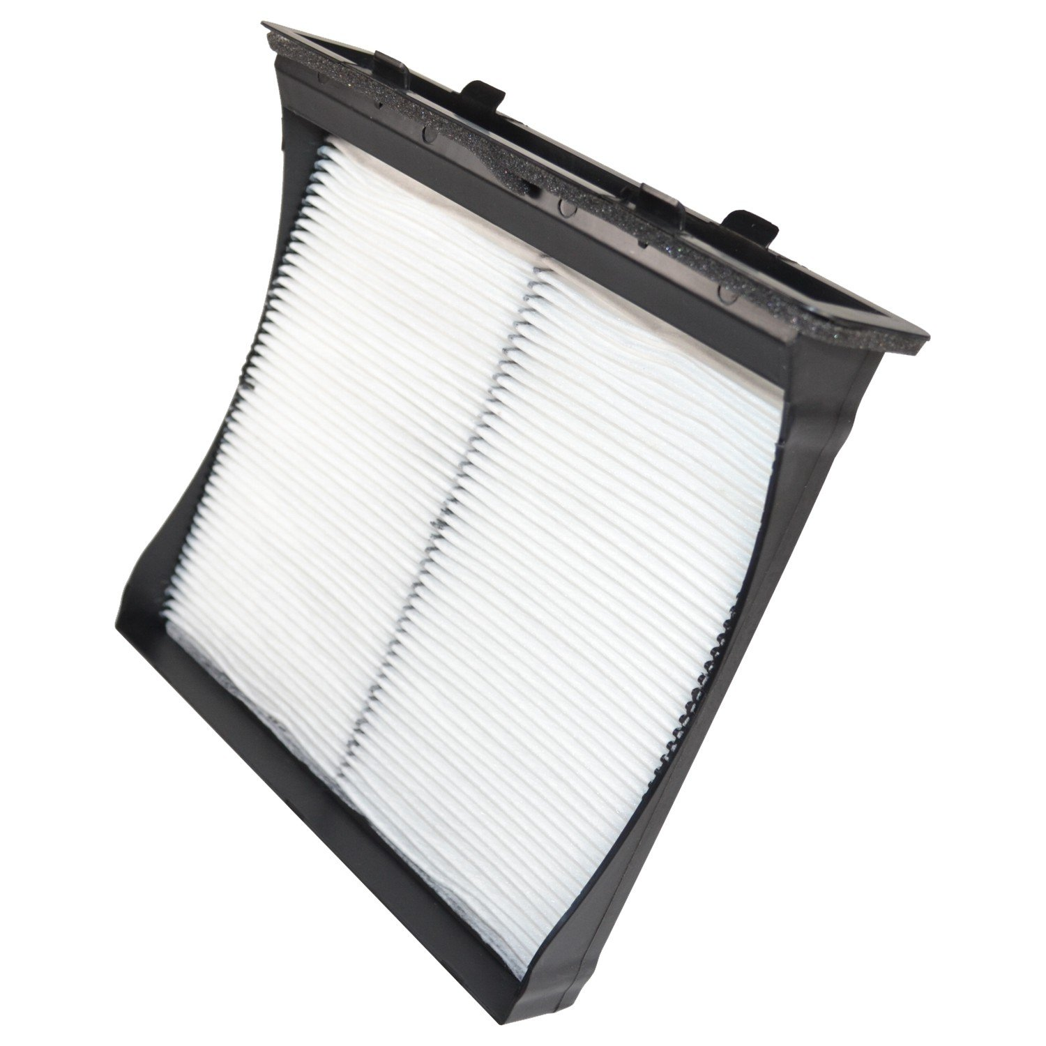 2012 2010 HQRP Cabin Air Filter for Subaru Forester 2009 2011