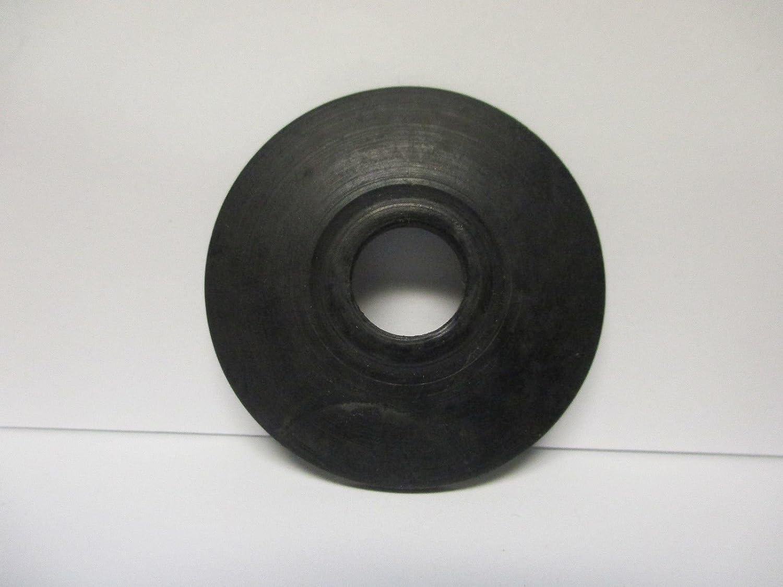 シェイクスピアSpinning Reelパーツ – 74 – 23 – 6330 – 01 r6330 p2 X – Line Disc B01MRFWO8E