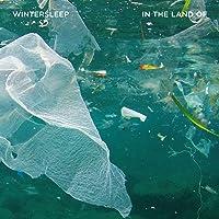 In The Land Of (Vinyl)