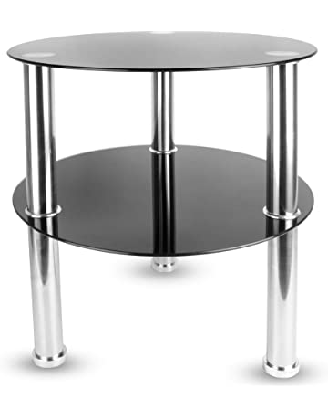Amazoncouk Coffee Tables