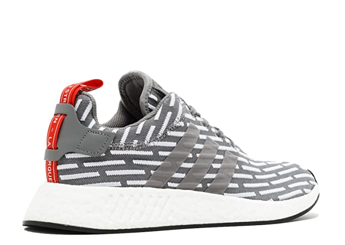 factory price 80e7b e46f5 Adidas NMD R2 'JD Sports' - BY2097: Amazon.in: Shoes & Handbags
