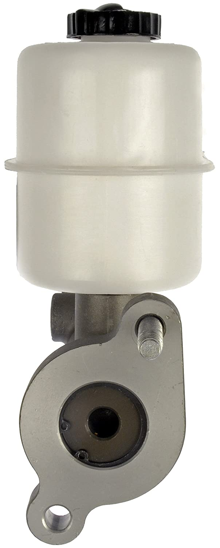 Dorman M630497 New Brake Master Cylinder