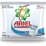 Ariel Matic Top Load Detergent Washing Powder - 500 g