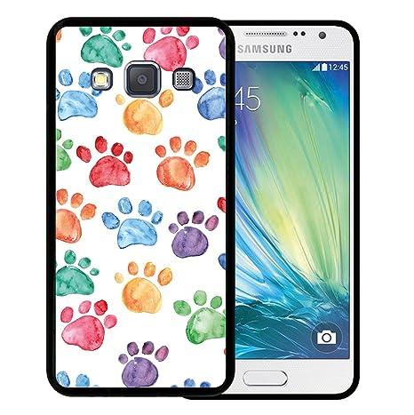 WoowCase Funda Samsung Galaxy A3 2015, [Samsung Galaxy A3 ...