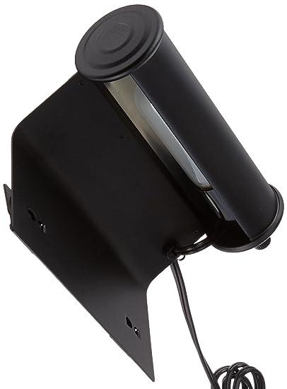 Muziekstandaarden Manhasset 1000 School Music Stand Light Lamp Musical 8-Foot Power Cord New Muziekinstrumenten