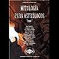 MITOLOGIA PARA ASTROLOGOS