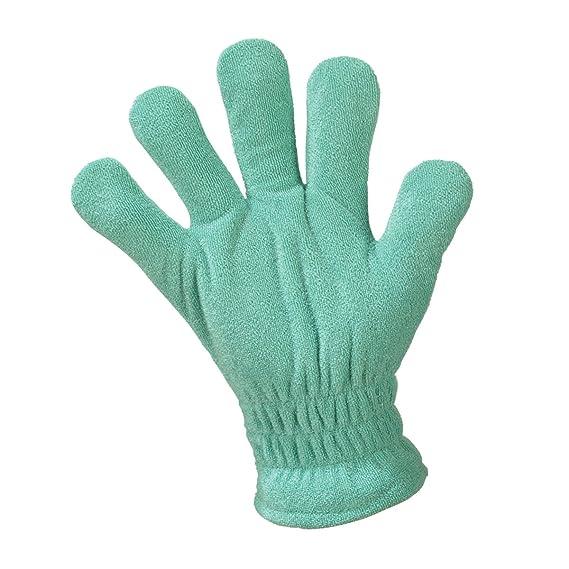 Casabella Microfiber Window Blinds Glove (C11306) Kitchen Linen at amazon