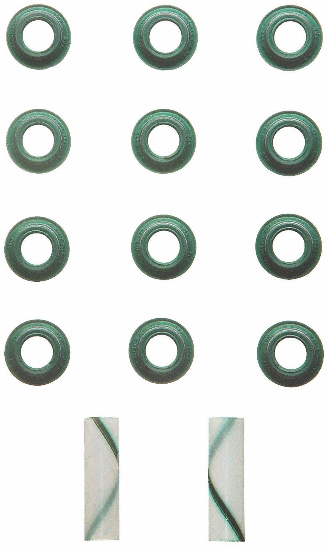 Fel-Pro SS72686 Valve Stem Seal Set SS 72686