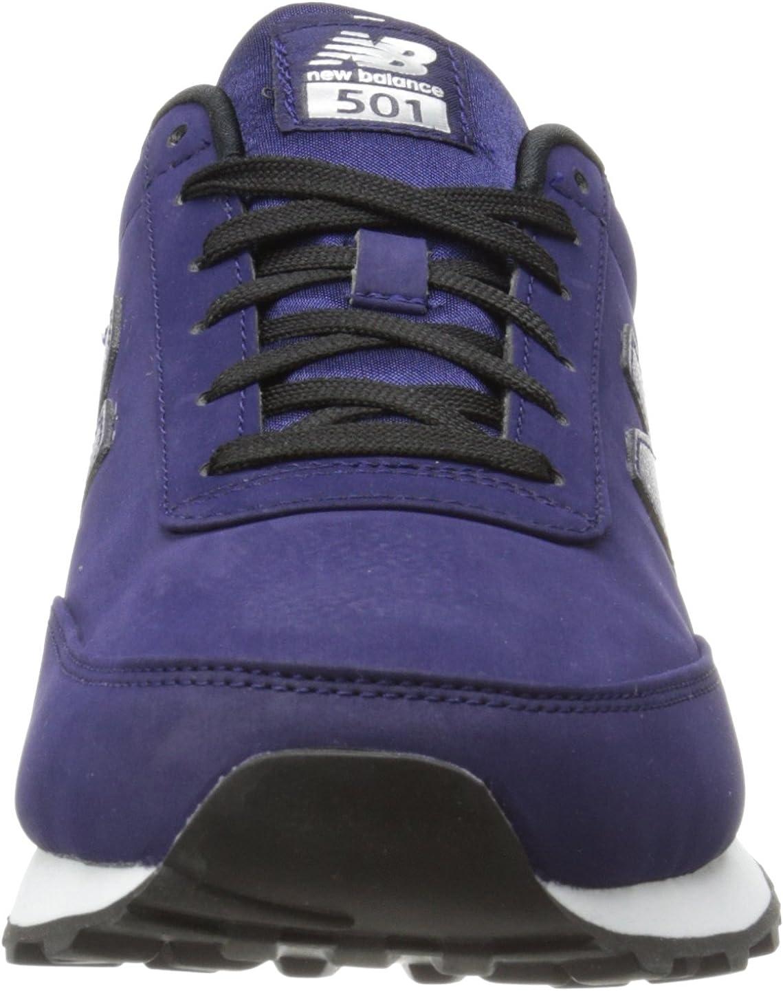 New Balance Men s ML501 High Roller Pack Fashion Sneaker