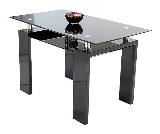 Manchester Furniture Supplies MFS de 0054 Metro y Brillo de Llano ...