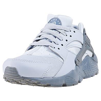 616e15231965 NIKE kobe VIII 8 system BARCELONA mens basketball trainers 555035 304  sneaker shoes green glow (