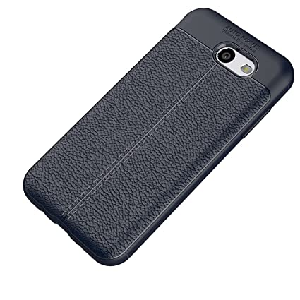 Amazon com: Samsung Galaxy j3 Prime Case, Xigua Ultra Light